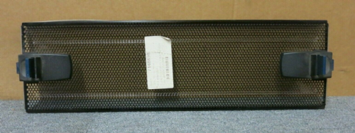 Dell EMC 042-005-860 DMX Disk Drawer Mesh Front Panel Bezel Faceplate Cover